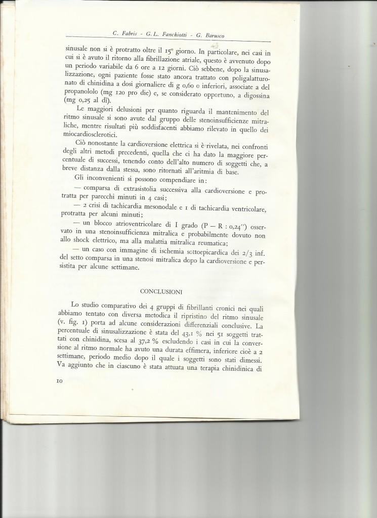 Image (33)